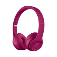 Beats Solo3 Wireless On-Ear Headphones Photo