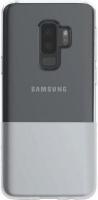 Incipio NGP Shell Case for Samsung Galaxy S9 Photo