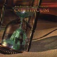 Continuum Photo