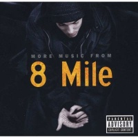 More Music From 8 Mile Photo