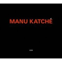 Manu Katche Photo