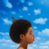 Nothing Was The Same Photo