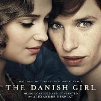 The Danish Girl Photo