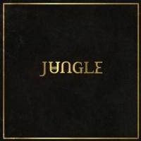 Xl Jungle Photo