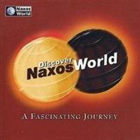 Discover Naxos World Photo