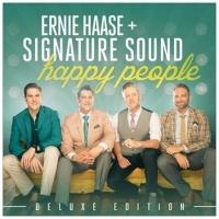 Happy People CD Photo