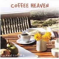 Coffee Heaven Photo