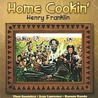 Home Cookin Photo