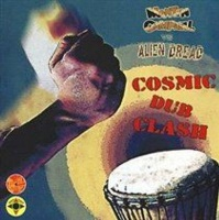Cosmic Dub Clash Photo