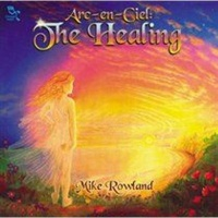 Arc-en-ciel: The Healing Photo