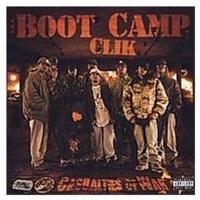 Koch Entertainment Dist Casualties Of War CD Photo