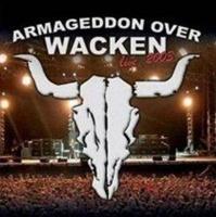 Armageddon Over Wacken 2003 Photo