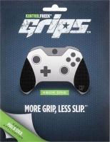 KontrolFreek Grips for Xbox One Photo