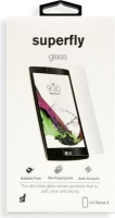 LG Superfly Tempered Glass Screen Protector for Stylus 3 Photo