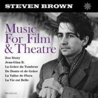 Music for Film & Theatre Photo