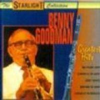Best of Benny Goodman Photo