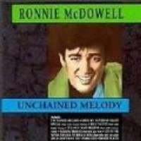 Unchained Melody Photo