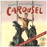 Carousel CD Photo