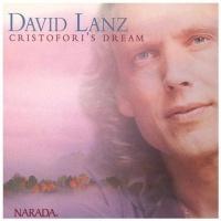 Cristofori's Dream CD Photo
