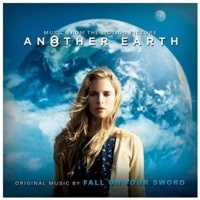Another Earth CD Photo