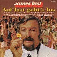 Polydor Records Germany Auf Last Geht's Los Photo