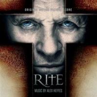 The Rite Photo