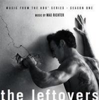 The Leftovers: Season One Photo