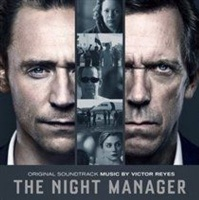 The Night Manager Photo