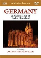 A Musical Journey: Germany Photo