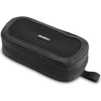 Garmin Carrying Case for for Fitness Devices Photo