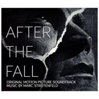 After The Fall CD Photo