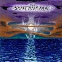The Suntanama Photo