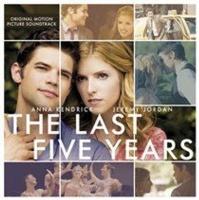 The Last Five Years Photo