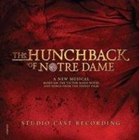 Hunchback of Notre Dame Photo