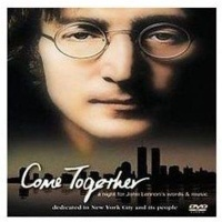 Come Together:night For John Lennon's Photo