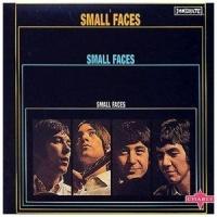 Small Faces Photo