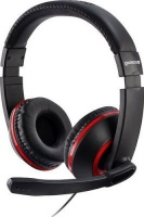 Gioteck XH-100 Wired Stereo Headset Photo