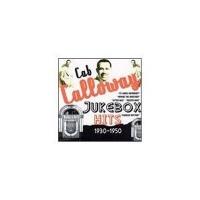 Acrobat Books Jukebox Hits 1930 - 1950 Photo