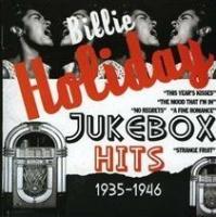 Acrobat Books Jukebox Hits 1935-1946 Photo