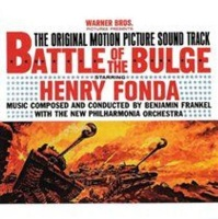 Battle of the Bulge Photo