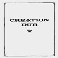 Creation Dub Photo