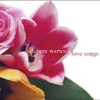 Love Songs Photo