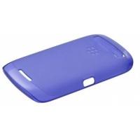 BlackBerry Soft Shell Case Photo