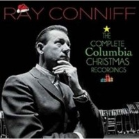 The Complete Columbia Christmas Recordings Photo