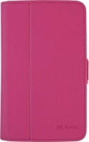 Speck Fit Folio Case for Samsung Galaxy Tab3 7'' Photo