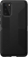 Speck Samsung Galaxy S20 Presidio Grip Shell Case Photo