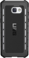 UAG Outback Shell Case for Samsung Galaxy A5 Photo