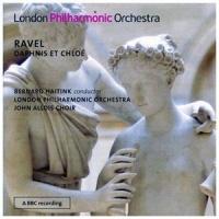 Ravel: Daphnis Et Chloe Photo