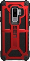 UAG Monarch Rugged Shell Case for Samsung Galaxy S9 Photo