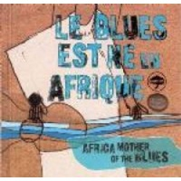 Africa Mother of the Blues Photo